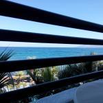 Souli Beach Hotel Foto