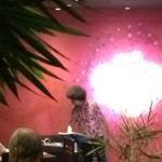 Firefly Goan Bistro Bar Foto