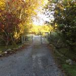 Photo de Barn Cottage & Stables