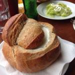 Photo de Cafe Miro