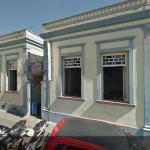 Restaurante Casa da Vovó - Atibaia SP