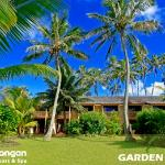 The Rarotongan Beach Resort & Spa Foto