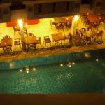 Seeka Boutique Resort
