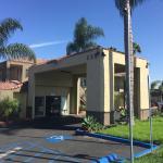 Photo of Days Inn San Diego Chula Vista South Bay