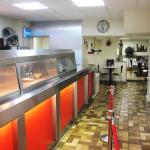 Photo de Seaton's Fish Bar