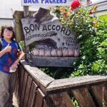 Photo of Bon Accord