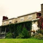 Chanterelle Country Inn