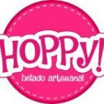 Heladeria Hoppy