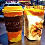 صورة فوتوغرافية لـ Argo Tea