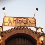 Photo of La Piscine