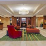 Foto di Fairfield Inn & Suites St. Augustine I-95