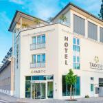 Hotel TAOme