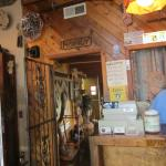 Foto Sundeck Restaurant