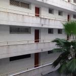Los Peces Apartments Foto