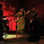 Photo de Mayan Pub
