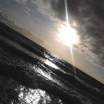 Aquarius Beach Foto