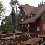 Forsthaus Dechsendorf Foto
