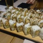 Photo of Kaisen Sushi Bar