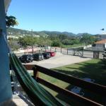 Photo of Pousada Mares do Sul