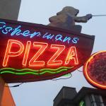 Photo of Fisherman's Pizzeria