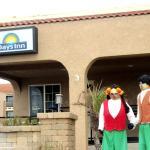 Days Inn San Simeon Foto