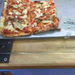 Photo of Pixxa - Pizza al taglio