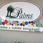 Foto de Palms