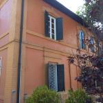 Photo of Maison d'Hotes Mandrosoa