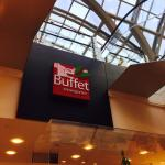 Photo de LeBuffet Berlin KaDeWe