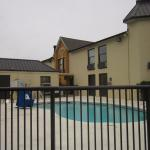 Quality Inn at Carowinds Foto