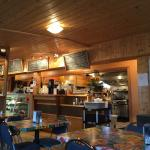 Crow's Nest Cafe and Country Store