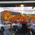 Oscar's - worth the wait