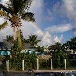 Photo de Esmeralda Resort