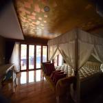 The Chaya Resort & Spa Chiang Mai