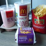 Photo de McDonalds