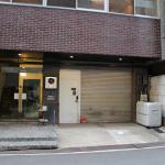 大阪64旅舍照片