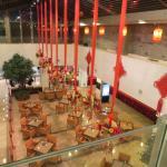 Photo de Xizhao Temple Hotel (King Talent Hotel)