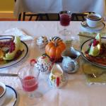 Photo de Sunapee View Bed and Breakfast