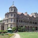 Photo of Radisson Hotel Shimla