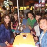 Photo de Taipei Urban Adventures - private tours