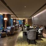 FPOMAR_MOTIF bar lounge