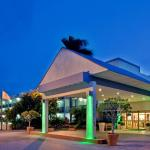 Holiday Inn Ponce & Tropical Casino