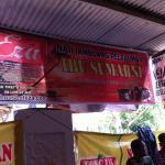 Jamblang Sumarni