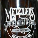 Metzler's Food & Beverage Foto