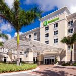 Holiday Inn Ft. Myers Airport-Town Center