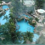 Photo of Dorsett Grand Subang