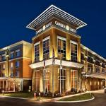 Photo of Cambria hotel & suites Columbus - Polaris