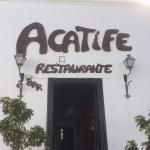Photo of Acatife