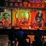 Photo de Reggae pub