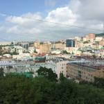 Photo of Apart Hotel Arbat-Vladivostok